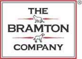 Picture for manufacturer THE BRAMTON COMPANY/OUT! PETCAR