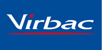 Picture for manufacturer VIRBAC CORP.