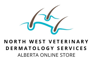 North West Veterinary Dermatology Services