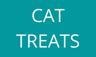 Picture for category Cat Treats