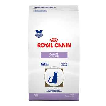 Picture of FELINE RC CALM FORMULA - 4kg