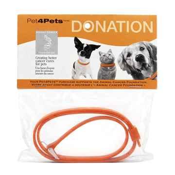 Picture of PET4PETS COLLAR - each