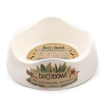 Picture of BOWL BECO BIODEGRADABLE  Natural - 1.50 liter