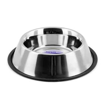 Picture of BOWL NON TIP (J0804C) - 1qt