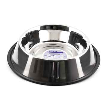 Picture of BOWL NON TIP (J0804D) - 2qt
