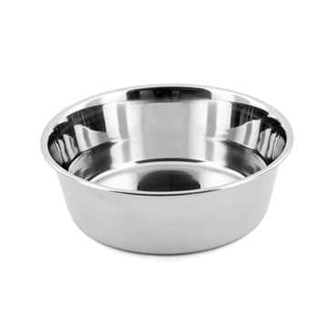 Picture of BOWL STAINLESS STEEL PREMIUM (J0803B) - 32oz
