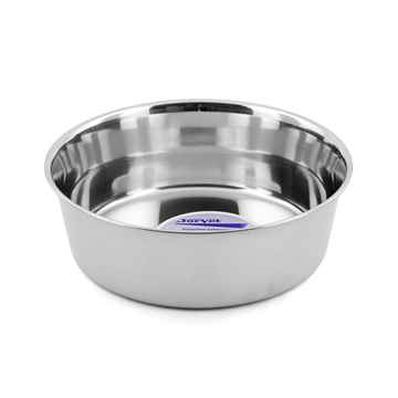 Picture of BOWL STAINLESS STEEL PREMIUM (J0803C) - 2qt