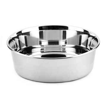 Picture of BOWL STAINLESS STEEL PREMIUM (J0803D) - 3qt