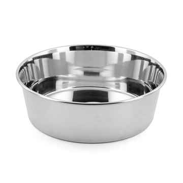 Picture of BOWL STAINLESS STEEL PREMIUM (J0803E) - 4qt
