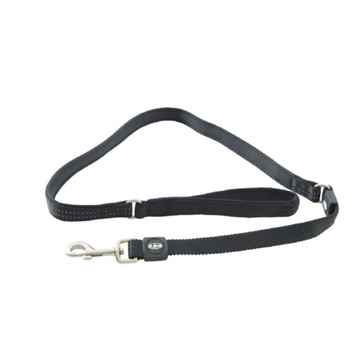 Picture of LEAD BUSTER Neoprene Bungee Black - 1in x 4ft
