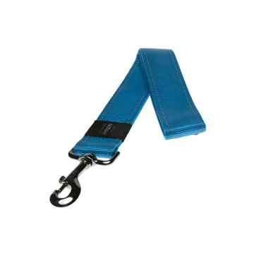 Picture of LEAD ROGZ UTILITY LANDING STRIP Turquoise  - 1-5/8in x 1.6ft(tu)