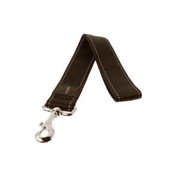 Picture of LEAD ROGZ UTILITY LANDING STRIP Chocolate - 1-5/8in x 1.6ft