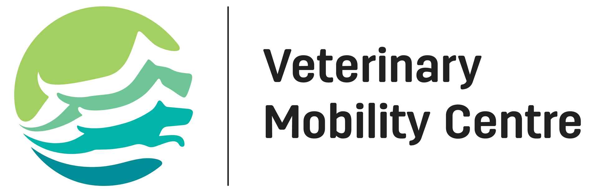 Veterinary Mobility Center
