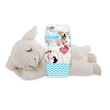 Picture of TOY DOG AFP LITTLE BUDDY Heart Beat Sheep