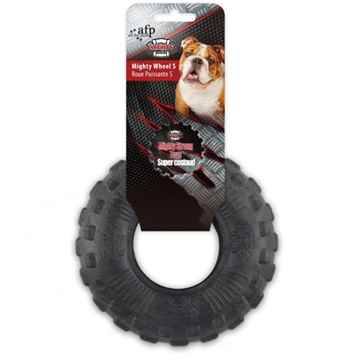 Picture of TOY DOG AFP Mighty Wheel - Small