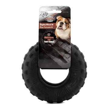 Picture of TOY DOG AFP Mighty Wheel - Medium