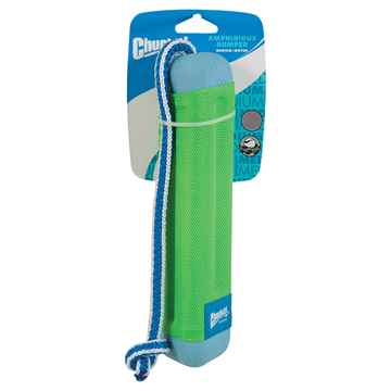 Picture of TOY DOG CHUCKIT AMPHIBIOUS BUMPER