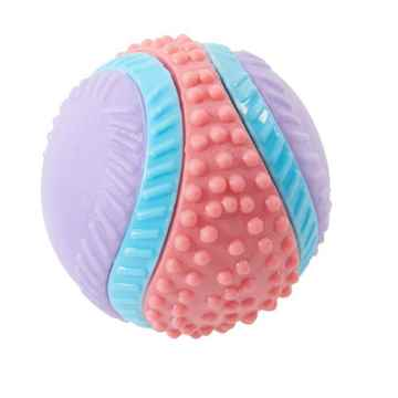 Picture of TOY DOG BUSTER Sensory Ball  - 2.5in