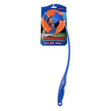 Picture of TOY DOG CHUCKIT! Launcher - Ring Chaser