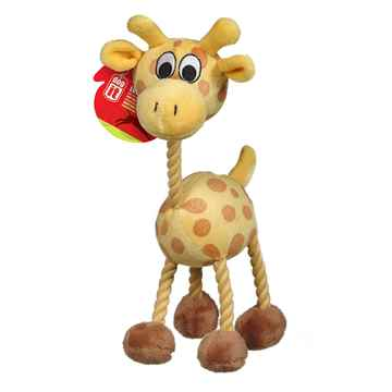 Picture of TOY DOG DOGIT Puppy Luv - Baby Giraffe