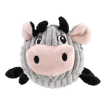 Picture of TOY DOG FATTIEZ - Cow