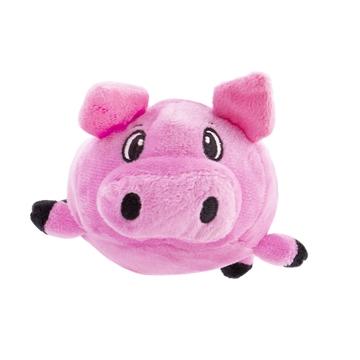 Picture of TOY DOG FATTIEZ - Pig