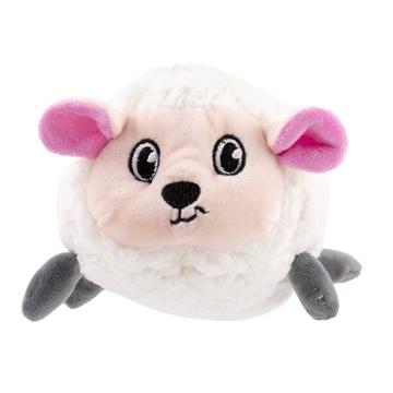 Picture of TOY DOG FATTIEZ - Sheep