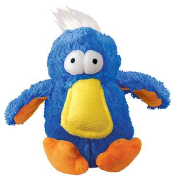 Picture of TOY DOG KONG DoDo Bird - Medium