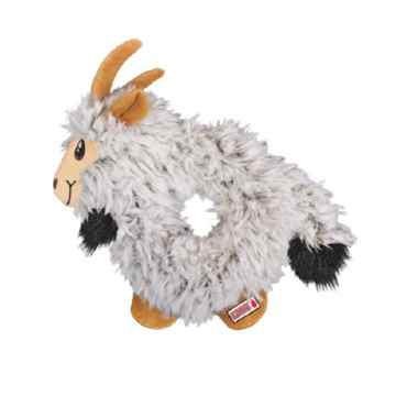Picture of TOY DOG KONG Trekkers Goat - Medium / Large
