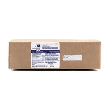 Picture of ACUTE GI ORAL PASTE - 5 x 15cc