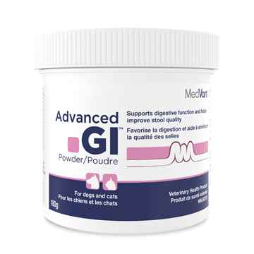 Picture of ADVANCED GI POWDER 180g