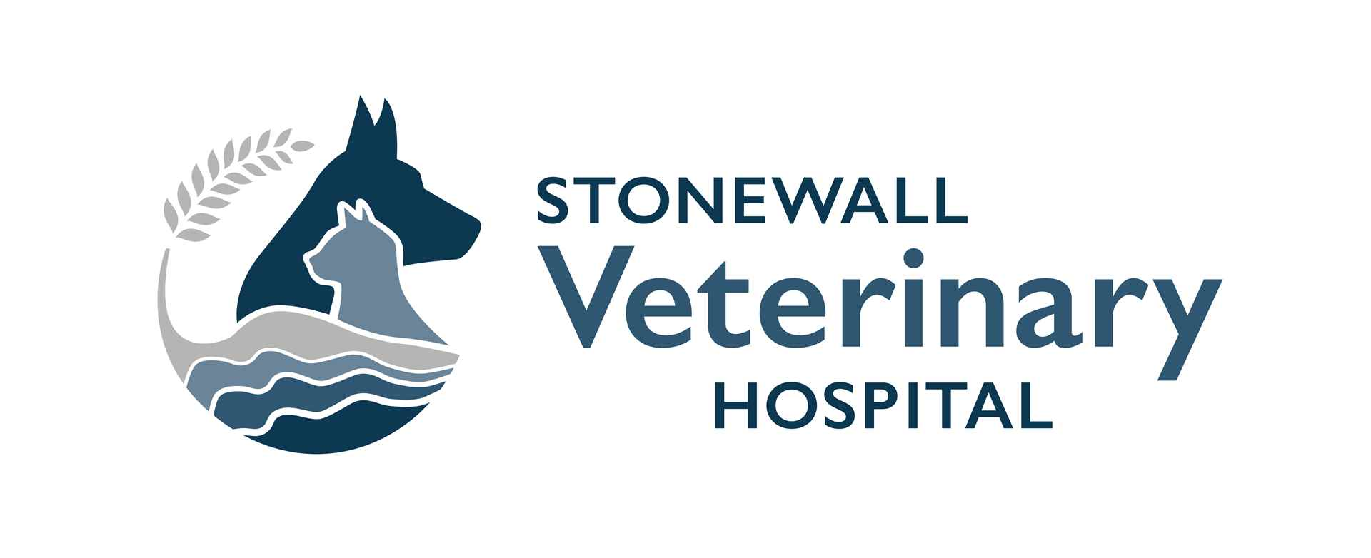Stonewall Veterinary Hospital