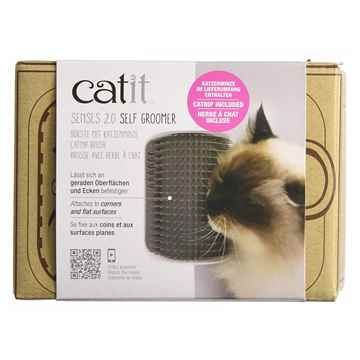 Picture of CATIT SENSES 2.0 SELF GROOMER