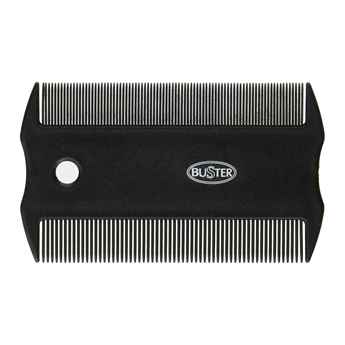 Picture of BUSTER FLEA COMB