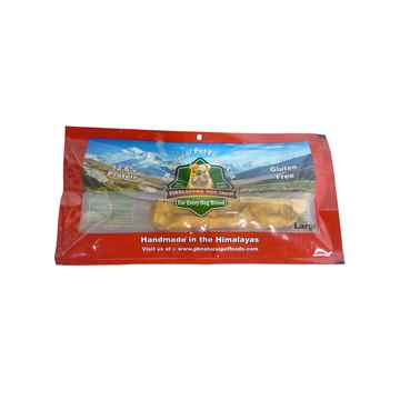 Picture of EVERLASTING HIMALAYAN TREATS Large - 3oz