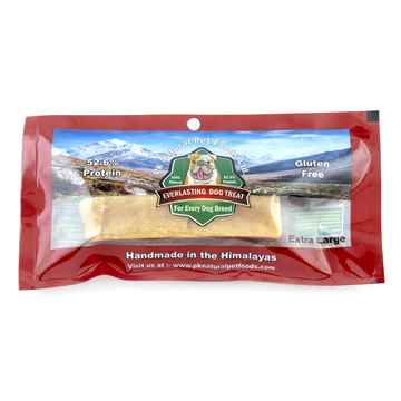 Picture of EVERLASTING HIMALAYAN TREATS X Large - 5oz