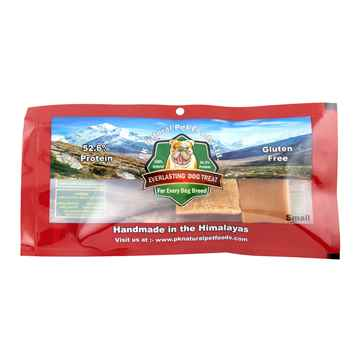 Picture of EVERLASTING HIMALAYAN TREATS Small  - 2/pk