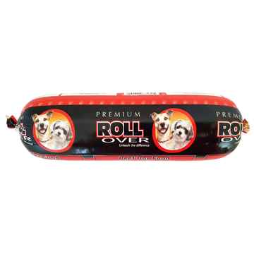 Picture of ROLLOVER  Beef Roll - 800g