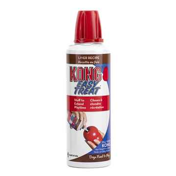 Picture of KONG STUFF'N LIVER Easy Treat Paste - 8oz
