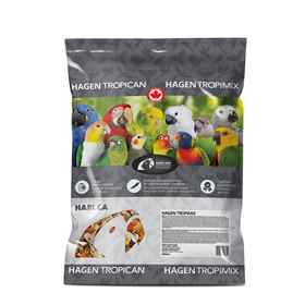 Picture of AVIAN FOOD TROPIMIX Large Parrot Formula - 20lbs