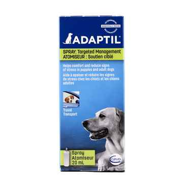 Picture of ADAPTIL SPRAY - 20ml