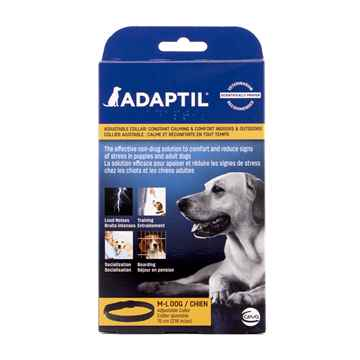Picture of ADAPTIL COLLAR LARGE 70cm