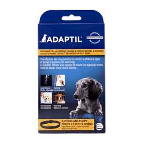 Picture of ADAPTIL COLLAR SMALL 46.5cm