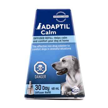 Picture of ADAPTIL REFILL - 48ml