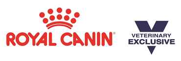 Picture for manufacturer ROYAL CANIN CANADA COMPANY