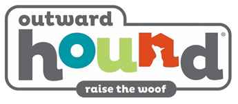 Picture for manufacturer OUTWARD HOUND