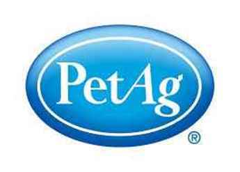 Picture for manufacturer PET AG INC.