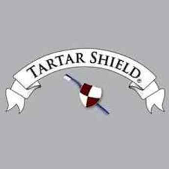 Picture for manufacturer TARTAR SHIELD PET PRODUCTS
