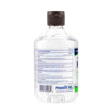 Picture of HAND SANITIZER ET KWIKY - 500ml