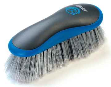 Picture of BRUSH EQUINE STIFF GROOMING OSTER